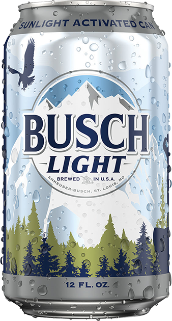 Busch Light