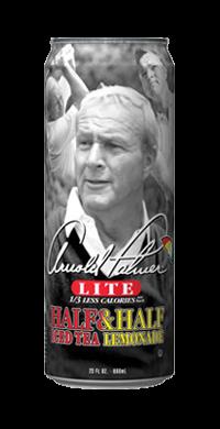 Arnold Palmer Lite Iced Tea