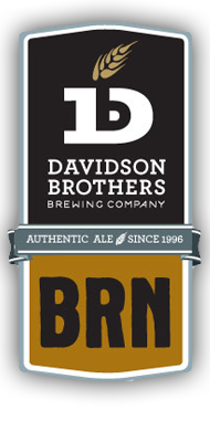 Davidson Brothers Brown