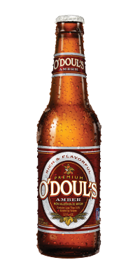Stella Artois Alcohol Content >> O'Doul's Amber - D. Bertoline & Sons