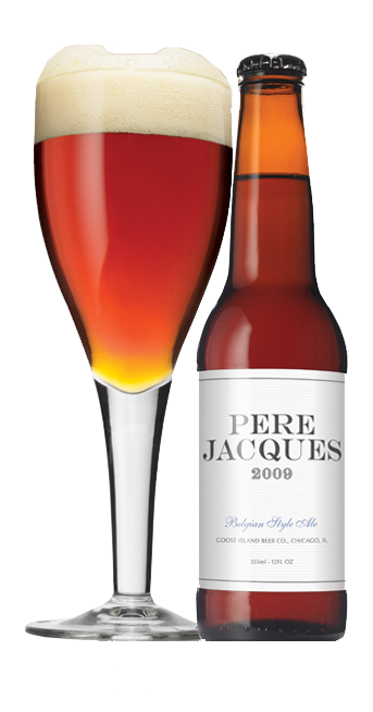 Pere Jacques
