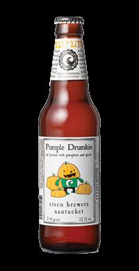 Pumple Drumkin