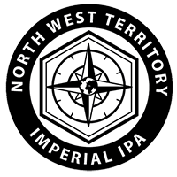 North West Territory Imperial IPA