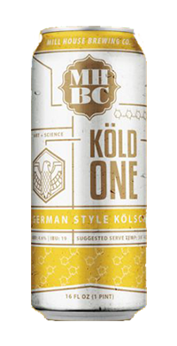 Kold One