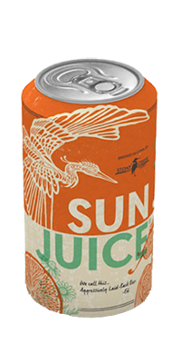 SunJuice