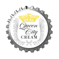 Queen City Cream Ale