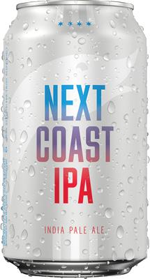 Next Coast