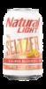 Natural Light Seltzer Aloha Beaches