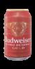 Budweiser Nitro Reserve Gold