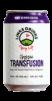 Transfusion Classic