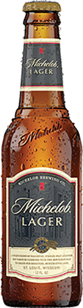 Michelob Lager