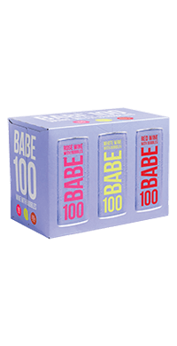 Babe Variety Pack