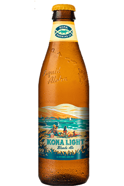 Kona Light